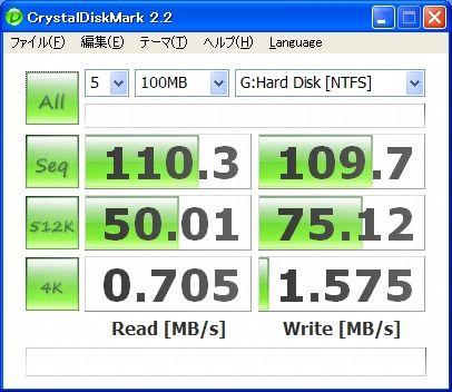 HD154UI02.jpg