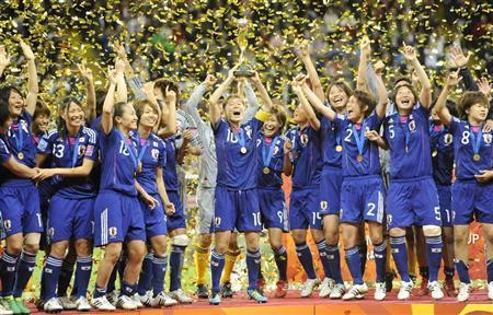 2011 FIFA女子ワールドカップ.jpg