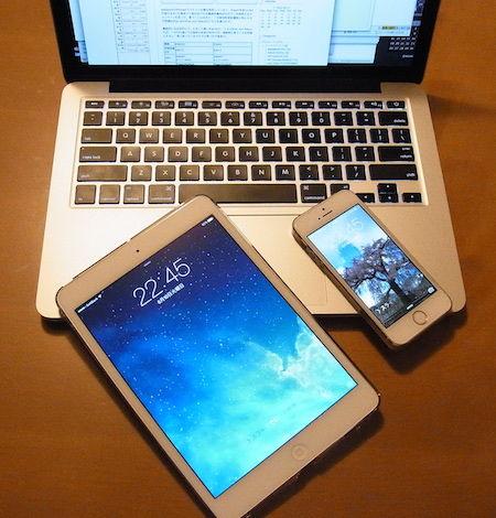 iPad mini Retina2.jpg
