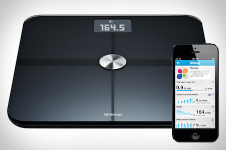 Covia WiFi Body Scale WS-50.png