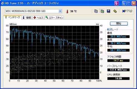 C WD5000AACS01.jpg