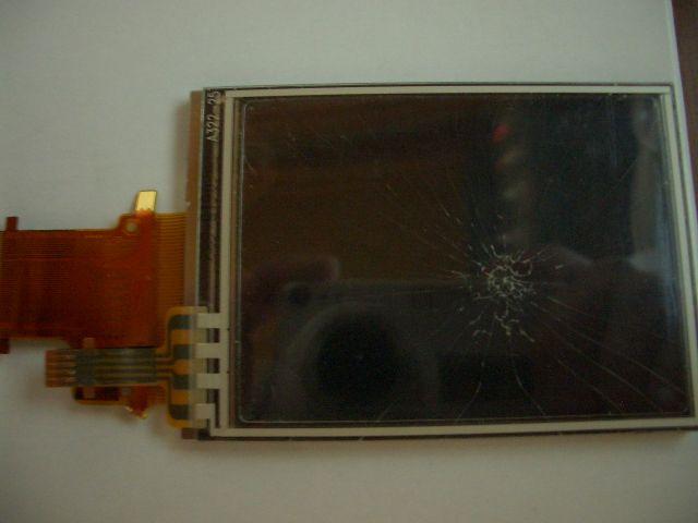PCG-QR1E03.jpg.jpg