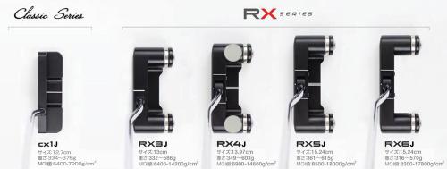 RX1-6J