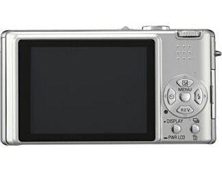 Lumix DMC-FX9.jpg