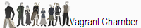Vagrant Chamberさん
