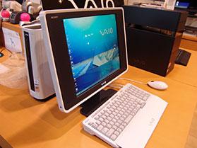 2005_05_09_08