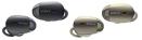 WF-1000X ワイヤレスノイズキャンセリングステレオヘッドセット
