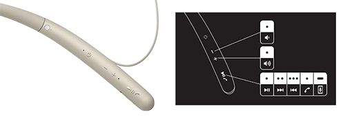 WI-1000X ワイヤレスノイズキャンセリングヘッドセット
