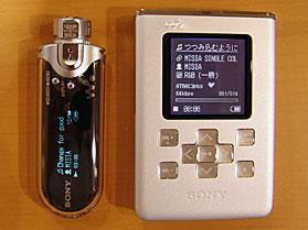 2005.05.01-03