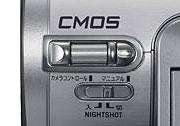 2006_02_21_10
