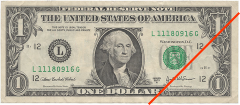 800px-United_States_one_dollar_bill,_obverse