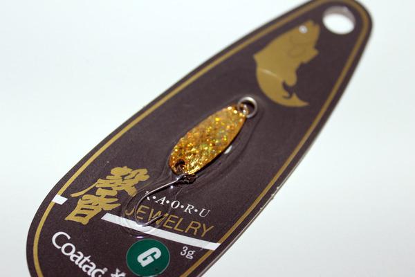 coatac馨 jewelry