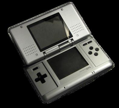 Nintendo_DS_Trans