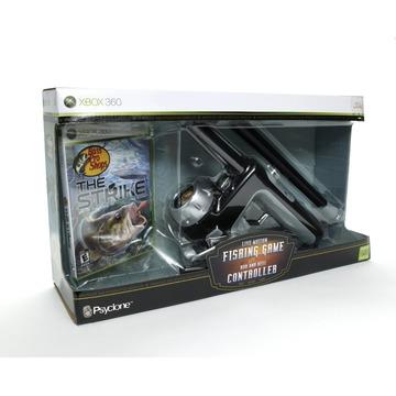 ザ・ストライクXbox360