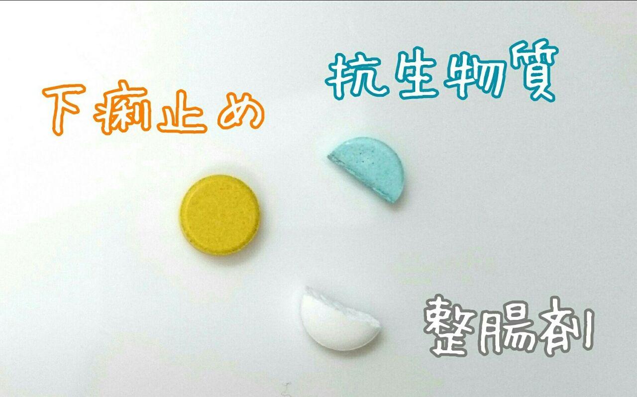 抗生 ミヤ 剤 bm