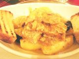 レストラン3