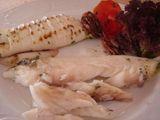 魚グリル1