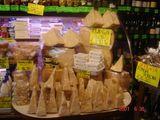 パルマチーズ