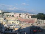 丘からの眺め2
