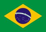 200px-Flag_of_Brazil_svg