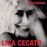 Lica Copacabana
