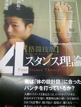 cc8e0482.jpg