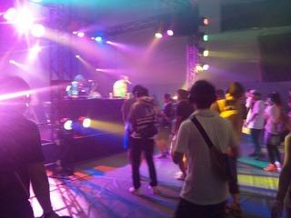 live0031