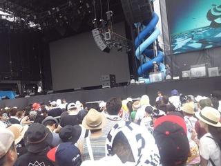 live0026