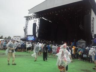 live0015