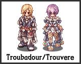 ドット:トルバドゥールトゥルーベル