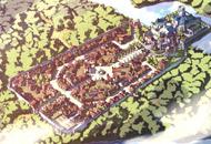 ルーンミッドガッツ王国