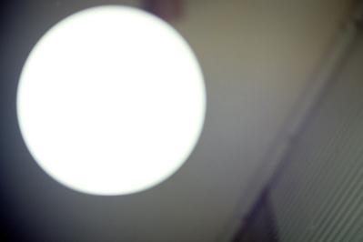 OM-1 + Zuiko 50mm F1.4