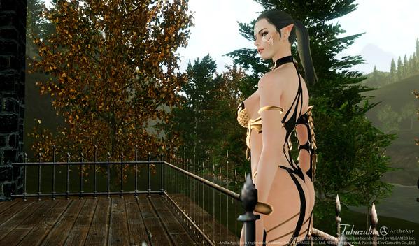 ArcheAge_2247