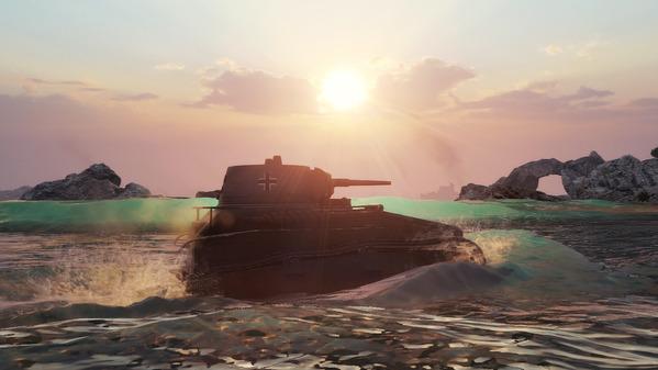 World of Tanks07