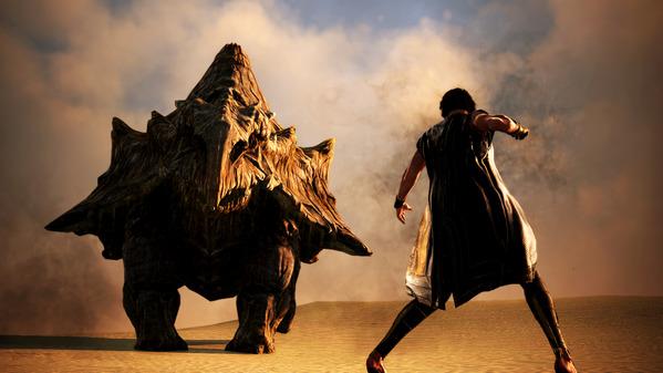 黒い砂漠 石山亀龍 ソーサレス