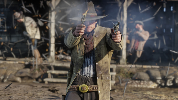 Red Dead Redemption 2_01
