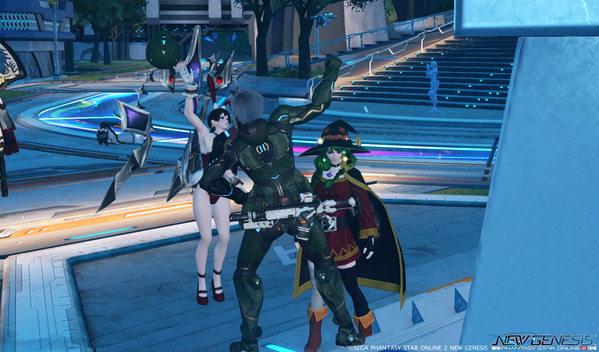 PSO2NGS_0041