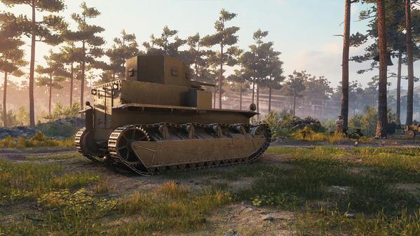 World of Tanks06