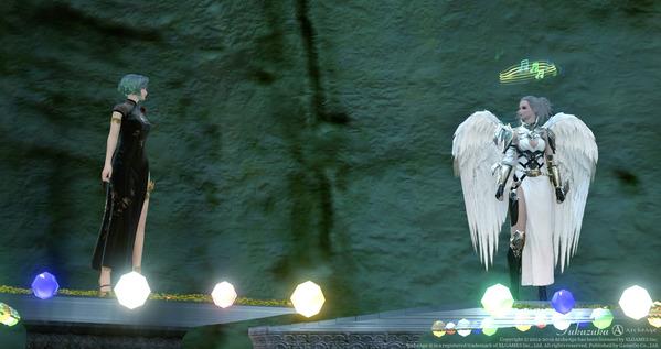 ArcheAge 霜月のハーモニー019