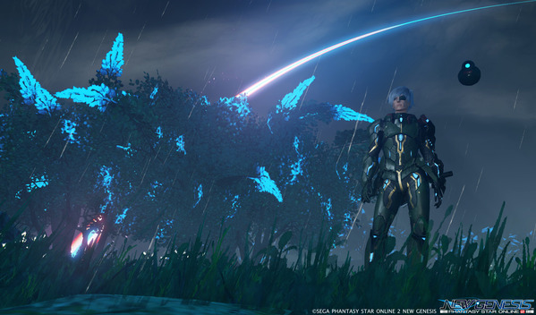 PSO2NGS_0037