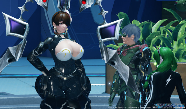 PSO2NGS_0042