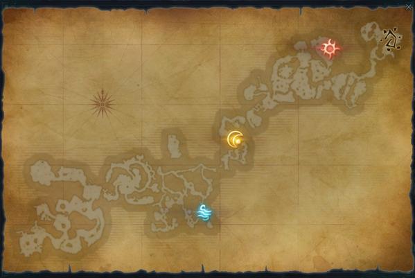 トートイク 地図03