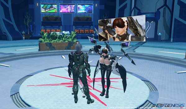 PSO2NGS_0043