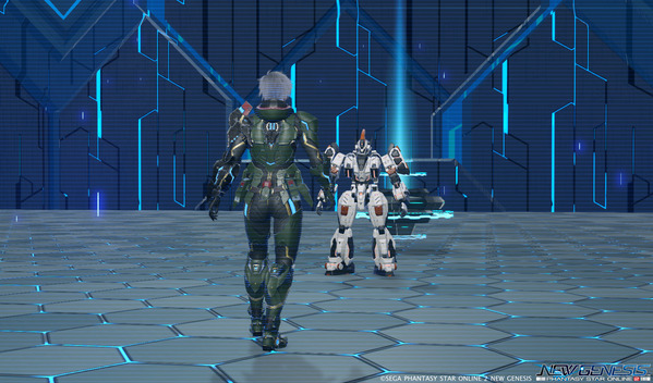 PSO2NGS_0039