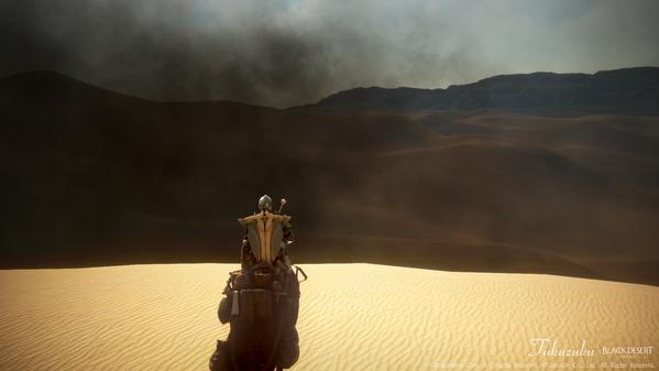 黒い砂漠1600_900投稿用761