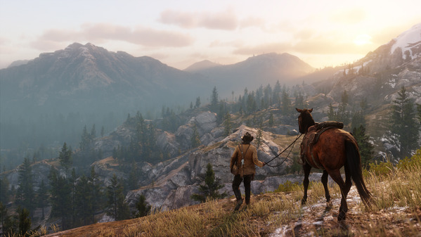Red Dead Redemption 2_02