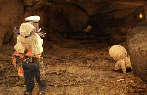 セレンディア秘密の洞窟_3