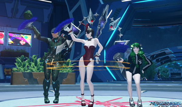 PSO2NGS_0044