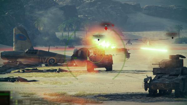 World of Tanks05