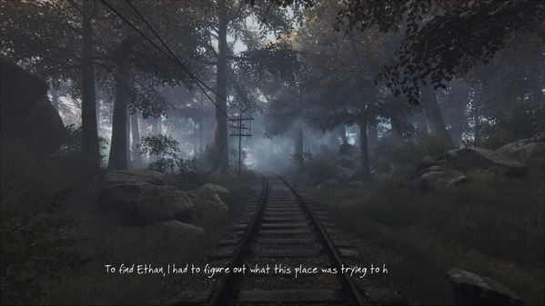 The Vanishing of Ethan Carter01